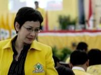 Tim Prabowo-Hatta Optimis di Masa Tenang Pendukungnya Tetap Solid