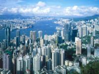 Aktifis Hongkong Gelar Referendum Tentukan Pemimpin