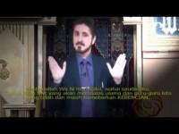 Ulama Ekstremis Lahirkan Generasi Islam Menyimpang