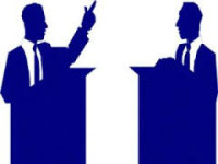 Etika Berdebat Menurut Islam (2)