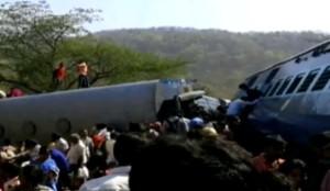 india-train-crash