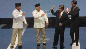 indonesia debat-capres-cawapres