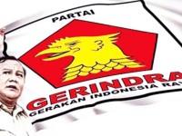 Tim Prabowo Bantah Tulisan Bahwa Prabowo Pernah Lecehkan Gus Dur