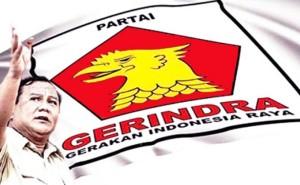 indonesia_prabowo-dan-gerindra