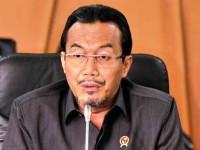 Dituduh Pecat Puluhan Pegawai Kristen, Suswono Nyatakan PKS Tetap Dukung Prabowo