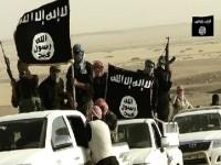 Ini Dia, Kiat Media Anti Irak Menyokong ISIS