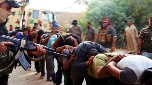 irak korban massacre00