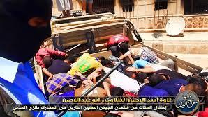 irak korban massacre02