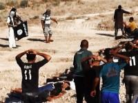Kekerasan Sepanjang Juni 2014 di Irak Tewaskan 2,417 Orang