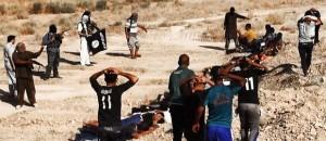 irak korban massacre05