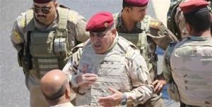 irak letjen rashid falih