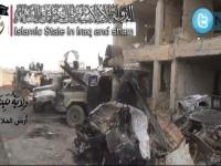 """Mosul Jatuh ke Tangan ISIL, PM Irak Umumkan """"Siaga Maksimum"""""""