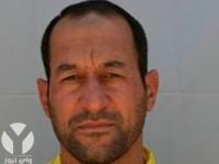 Diserang Tentara Irak, Orang Nomor 2 ISIL Tewas Bersama 40 Anak Buahnya