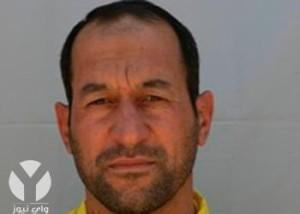 irak_albailawi tokoh nmr 2 ISIL