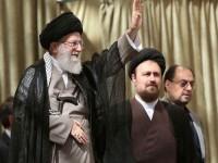 Khamenei: Kebencian Musuh dan Ketangguhan Iran Bangkitkan Rasa Penasaran Khalayak Dunia