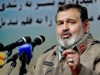 Militer Iran Menyatakan Tidak Mungkin Akan Bekerjasama Dengan AS