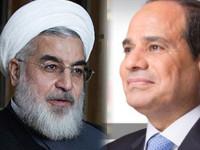 Tanggapan Seputar Undangan Presiden Mesir Kepada Presiden Iran
