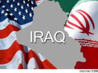 AS, Iran, Arab dan Gejolak Terorisme di Irak (Bagian 2/2)