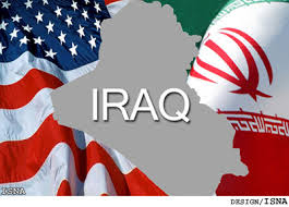 iran usa iraq