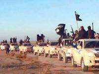 Pasukan Irak Terdesak di Mosul, ISIL Kuasai Kantor Gubernur