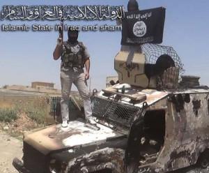 iraq mosul02