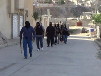 Setelah Tikrit, Giliran Mosul Diserbu Pasukan Irak, ISIS Kocar-Kacir