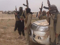 Komandan Besar ISIS Asal Saudi Tewas, Tentara Irak Temukan Peralatan Buatan Israel