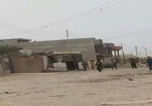 iraq samarra2