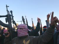 Bila AS Bermaksud Jerumuskan Iran di Irak