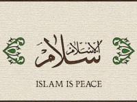 Menafsir Ulang Makna Islam dalam Alquran : Makiyah dan Madaniyah (2)