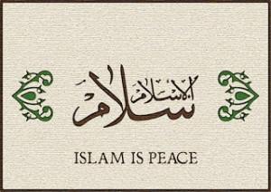 islam-damai