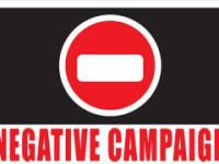 Kampanye Negatif Versus Akhlakul Karimah