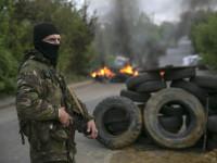 Pada Akhirnya Konflik di Ukraina Timur Dimenangkan Rusia