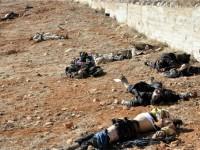 189 Lagi Militan Tewas, Tahap Pertahanan Pasukan Irak di Baiji Selesai