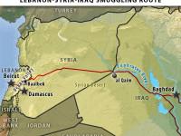 Al-Mustaqbal: Baghdad-Damaskus Sepakat Gempur ISIS di Perbatasan