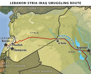 leb-syria-iraq-smuggle-rout