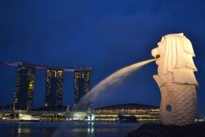 malay-symbol-of-singapore