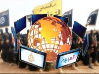 Trend Media Arab Bercorak Wahabi di Tengah Fenomena ISIS