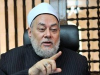 Ali Goma: Fatwa Takfiri Bersumber Pada Khawarij dan Pencemar Nama Baik Islam