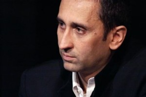 Thierry Meyssan: Perang Suriah Akan Terus Berlanjut, Kecuali…