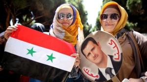 mideast-iran-syria-presidential-election