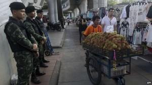 militer thailand2