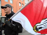 Kelompok Neo-Nazi Baru Marak di Jerman