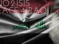 Biadab, ISIS Ekeskusi 5 Warga Irak Dengan Buldoser