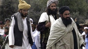 pakistan_taliban