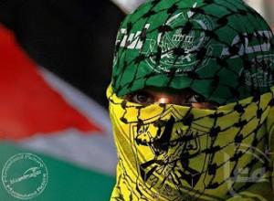 palestina hamas-fatah