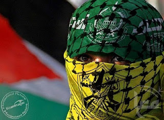 Hamas: Liga Arab Terbukti Sakit
