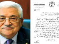 Presiden Palestina: Keterpilihan Assad Hitungan Mundur Bagi Pembasmian Teroris