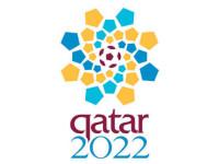 Qatar Diduga Lakukan Suap untuk Menjadi Tuan Rumah PD 2022