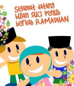 ramadhan (1)